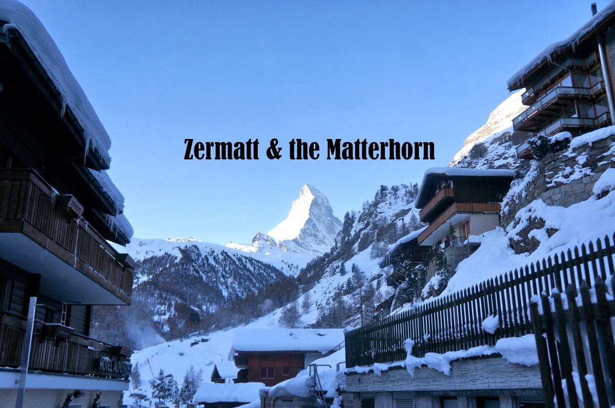 zermatt and the matterhorn u2013 she walks the world