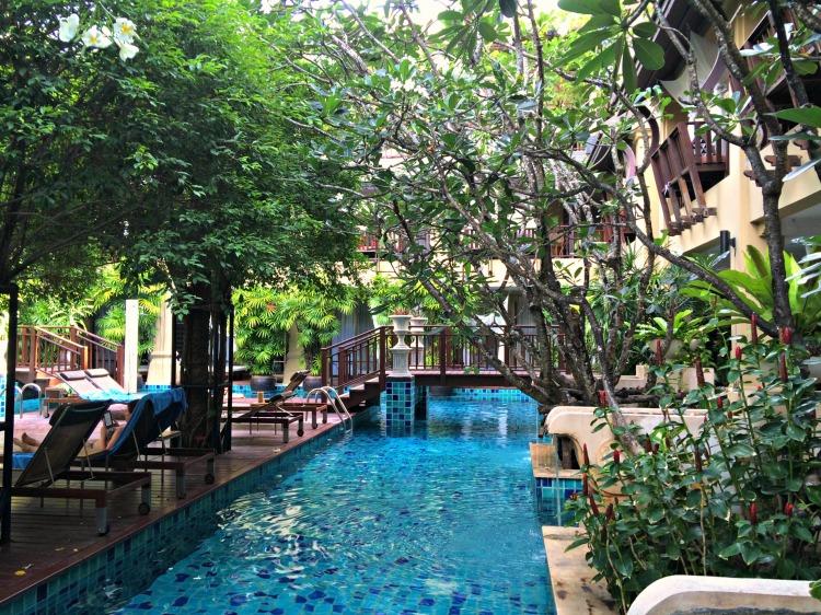 Burasari Phuket - www.shewalkstheworld.com