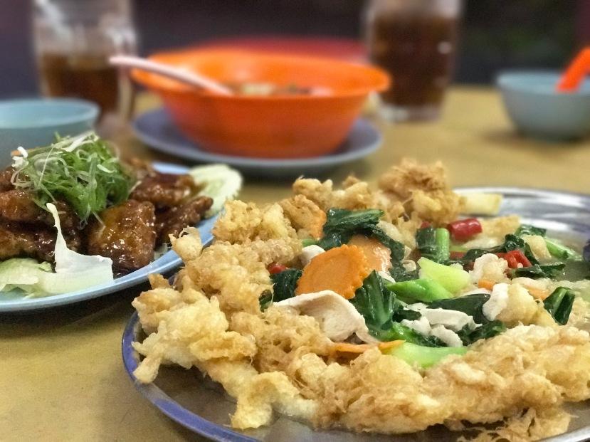 Chun Ji Restaurant