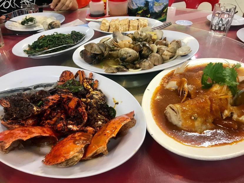 KK Food